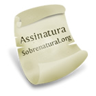 Assinatura Semestral do Portal Sobrenatural.org