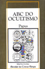 ABC do Ocultismo