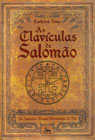 As Clavículas de Salomão