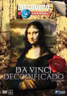 DVD Da Vinci Decodificado