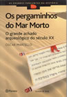 Os Pergaminhos do Mar Morto