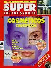 Múmias do Chile - Superinteressante jan/1997