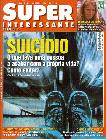 Sinestesia - Superinteressante jan/2003